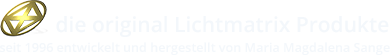 Maria Magdalena Sange Logo